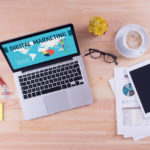 5 digital marketing trends in 2020 and how to adapt to them