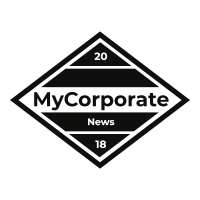 MyCorporateNews