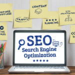 Actionable SEO-Tips