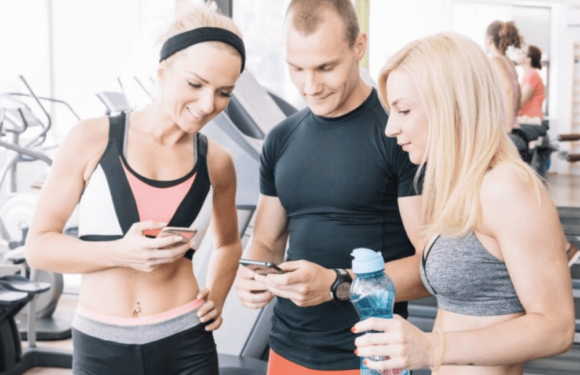 Affordable Fitness Gadgets That You Can Buy Online