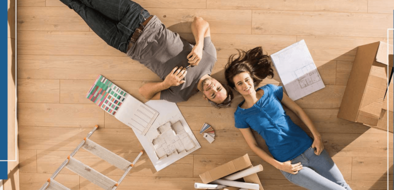 5 Things to Consider The Next Time You're Completing Home Renovations