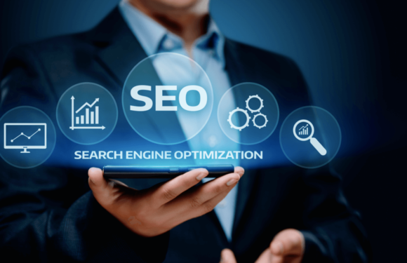 LOCAL SEO TIPS TO INCREASE THE TRAFFIC