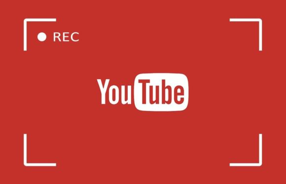 Best Solutions to Record Music Videos from YouTube