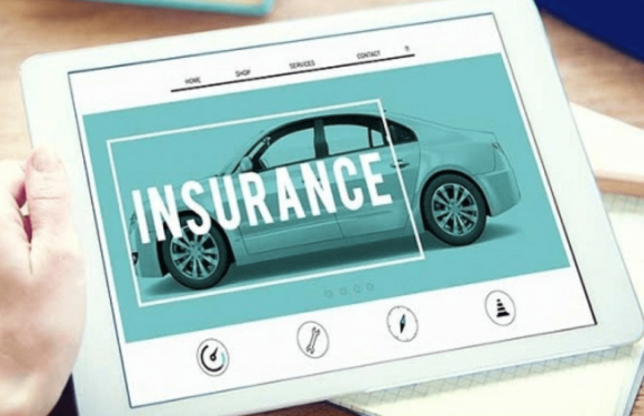 5 Quick Tips to Save Money on Car Insurance