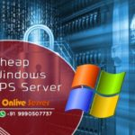 Cheap Window VPS Server