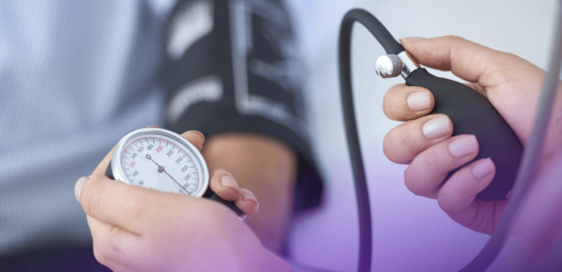 High Blood Pressure – How CBD Oil Works to Lower Hypertension Risk