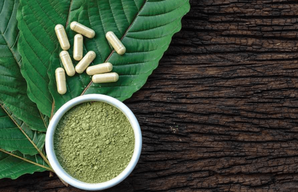 Natural Supplements: How Are They Better?