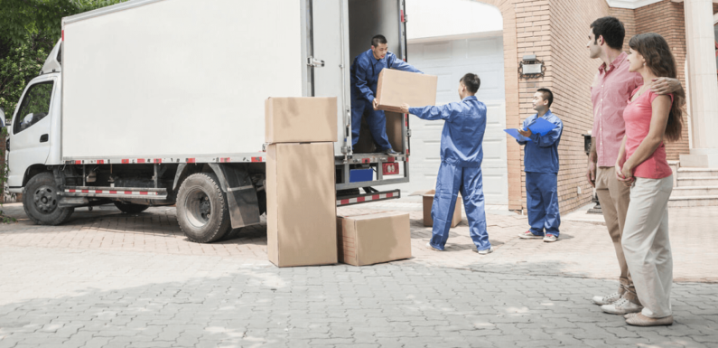 Things that Can Ruin Your Plan of Relocation