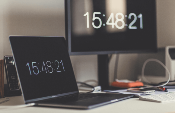 Choosing the Right Employee Time Clock App for Your Team