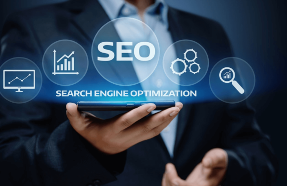 Top Myths and Misconceptions about SEO you should Know