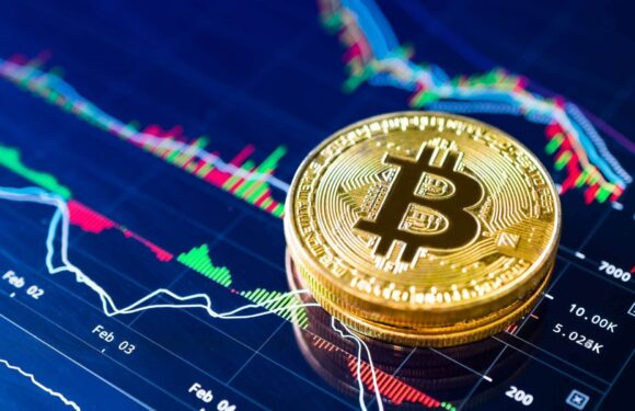 What are the risks associated with  Bitcoin Trading in India?