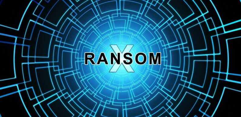 Ransom malware; everything you need to know