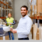 Export Sales Using Translation Services