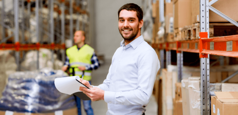 How to Rescue Export Sales Using Translation Services