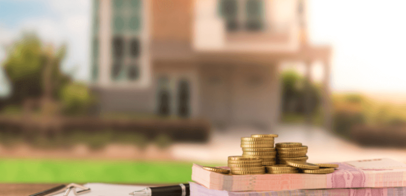 Three Ways You Can Invest Into Your Home