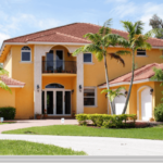 Painting the Exterior of Your House