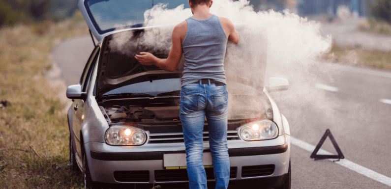 3 Factors That Impact a Vehicle Extended Warranty Cost