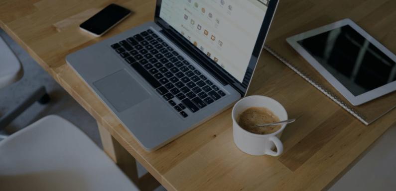 A Primer on White-Label Web Hosting