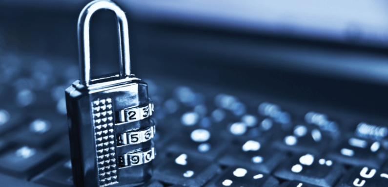 Application Security, Its Types, and Importance of App security testing