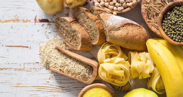 Some GERD Diet Mistakes to Avoid