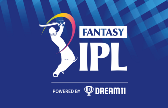Tricks to Score More in IPL Fantasy League