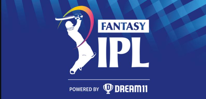 Tricks to Score More in IPL Fantasy League