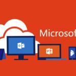 Organizations Running Microsoft 365