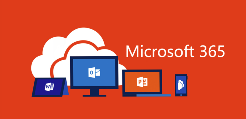 Why Is Multi-factor Authentication Crucial For Organizations Running Microsoft 365?