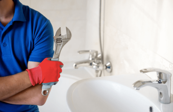 5 Plumbing Upgrades That Add Value to Your Home