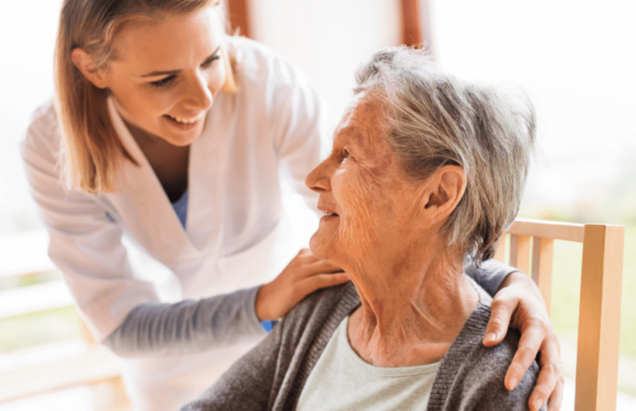 How to Care for the patient at Home?