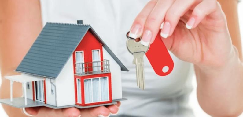 Loan Against Property Vs. Personal Loan