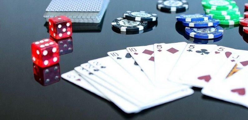 The Surprising Pros of Online Gambling - MyCorporateNews