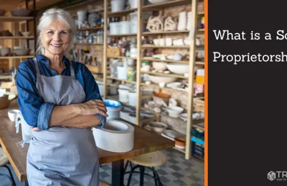 Doing Business As A Sole Proprietor