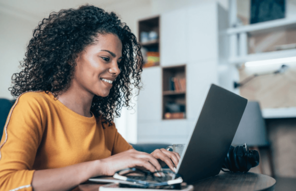 Best NBN Plans for Work-From-Home Individuals
