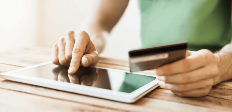 What do you need to know about the High-risk merchant account?