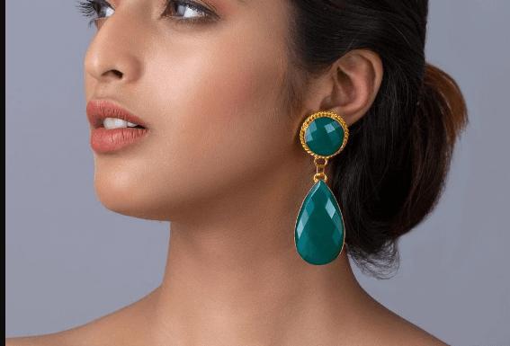 Gemstone Jewellery Styling Tips