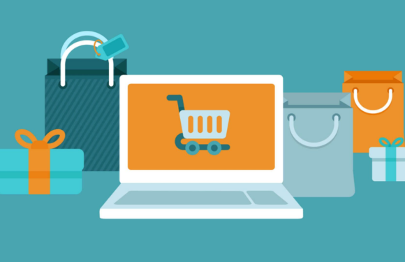 What are the Best Hosting Plans for E-Commerce Websites