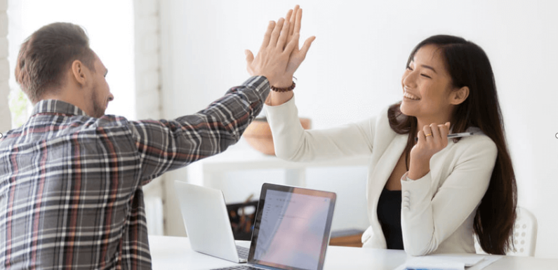 How to Build a Better Relationship with Your Employees