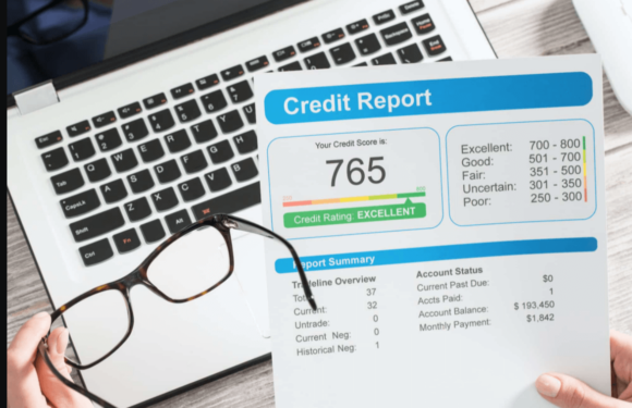 What are Credit Reports and how can they Help your Book Business?