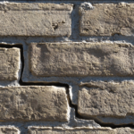 Early Signs of Foundation Problems