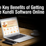 Five-Key-Benefits-of-Getting-Free-Kundli-Software-Online