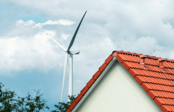 Constructing a Home Wind Power System?- Here's What You Should Know