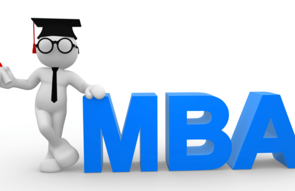 10 Very Good Reasons to Complete an MBA in 2021