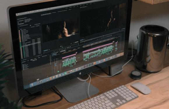 How to Repair choppy Videos?
