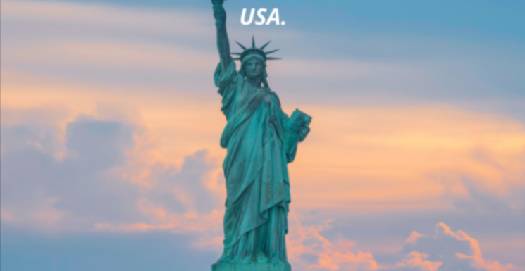 Important Things to Know Before Visiting the USA.