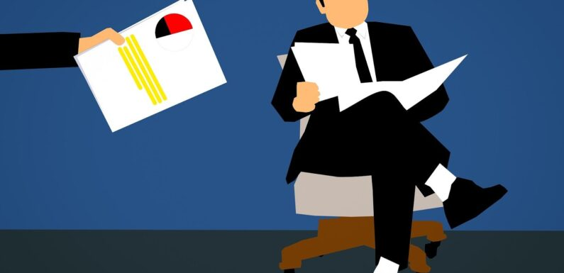 5 Mistakes First-time Business Owners Make