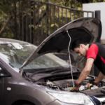 Doorstep Car Repairs In Pune