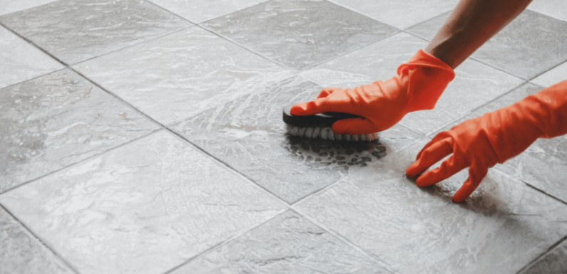 Benefits of Post-Construction Cleaning