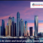 local property taxes work