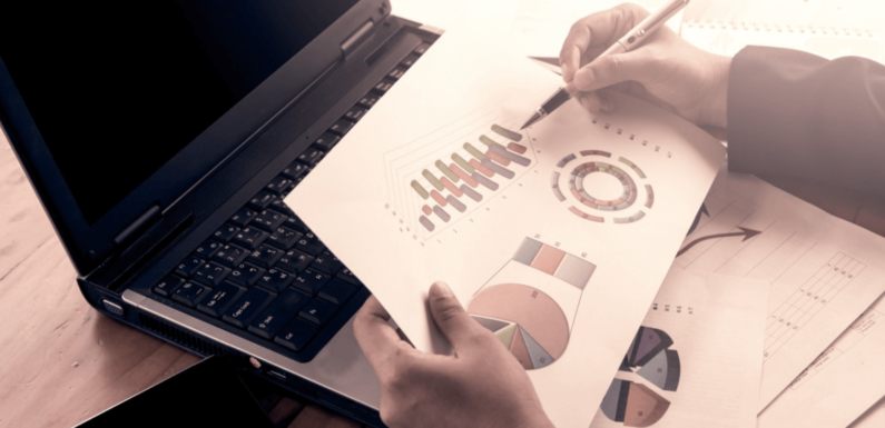 Manage Your Business Finances in 6 Simple Steps